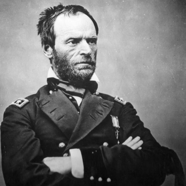 <p>Sherman: He knew how to say no. </p>