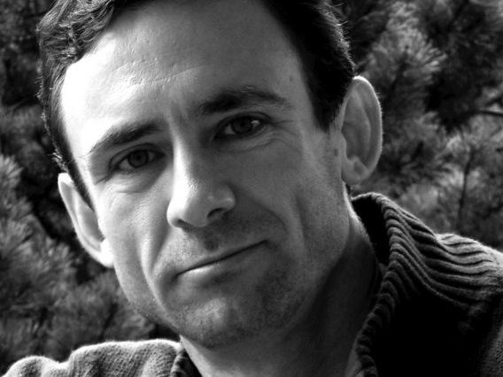 <p>Chuck Palahniuk is the author of several books, including <em>Fight Club, Choke</em> and <em>Tell-All.</em> </p>