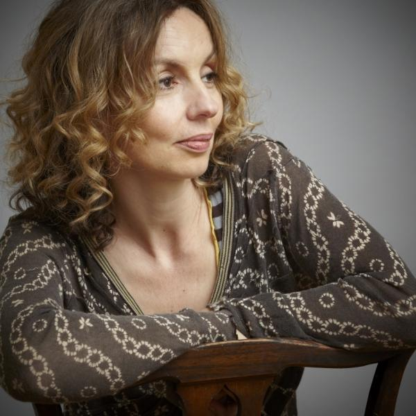 <p>Frances Wilson is also the author of <em>The Ballad of Dorothy Wordsworth,</em> winner of the British Academy Rose Mary Crawshay Prize.</p>