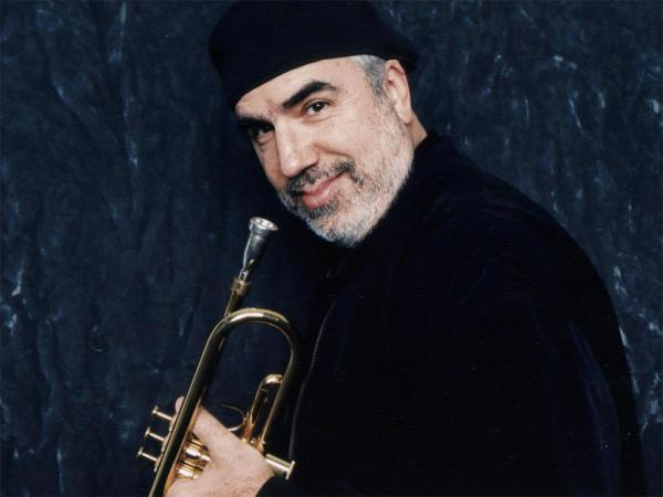 <p>Randy Brecker served musical stints with everyone from Clark Terry and Charles Mingus to Blood, Sweat & Tears.  </p>