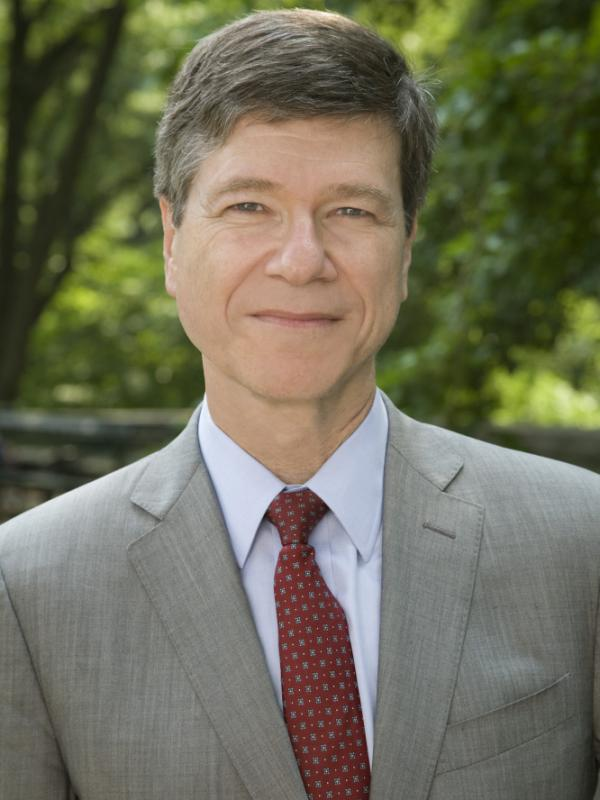 <p>In <em>The Price of Civilization</em>, Jeffrey Sachs examines how America might be able to return to prosperity.</p>