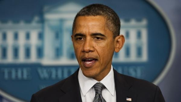 <p>President Barack Obama announced Friday that all U.S. troops will be out of Iraq by the end of this year, ending nearly nine years of war.</p>
