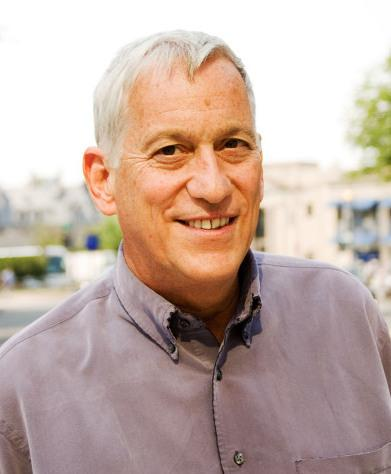 <p>Walter Isaacson is president and CEO of The Aspen Institute. His other books include <em>Einstein: His Life and Universe; Benjamin Franklin</em>: <em>An American Life</em>, and <em>Kissinger: A Biography</em>. </p>
