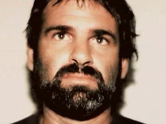<p>In 1986, Jon Roberts was arrested as part a cocaine bust that ultimately unraveled his empire.</p>
