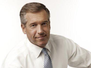 <p>Brian Williams will set the course for<em></em> the new NBC newsmagazine <em>Rock Center. </em>The network is positioning it as a serious news program — and expecting a ratings struggle, at least at first. </p>
