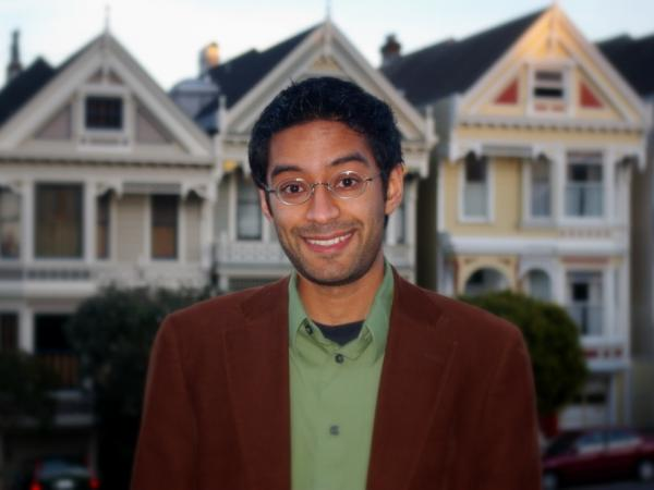 "<a href=""http://www.slate.com/authors.farhad_manjoo.html""></a>Farhad Manjoo is the <a href=""http://www.slate.com/authors.farhad_manjoo.html"">technology columnist</a> for <em>Slate</em>."
