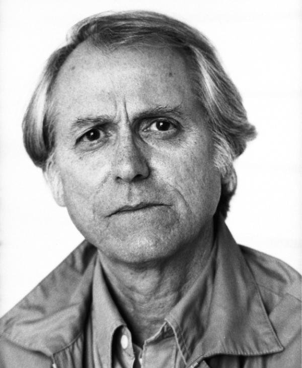 Novelist Don DeLillo is known for his sweeping works of fiction, including <em>White Noise, Falling Man</em>, <em>Libra</em> and <em>Underworld</em>. His latest work, <em>The Angel Esmeralda</em>, is a collection of nine short stories.