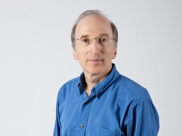 Saul Perlmutter is an astrophysicist at the Lawrence Berkeley National Laboratory and a professor of physics at the University of California, Berkeley.