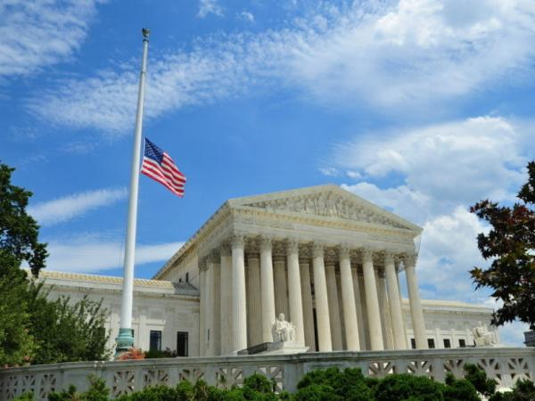 The US Supreme Court announced this week that it will hear arguments over President Obama's health care reform law.