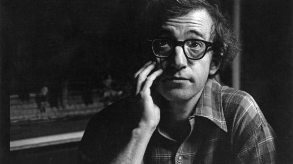 Woody Allen's career goes under the <em>American Masters</em> microscope on Sunday and Monday.