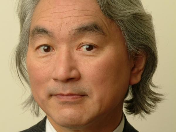 Michio Kaku is an author and the Henry Semat Professor of Theoretical Physics at the City University of New York. His books include<em> Hyperspace</em>, <em>Visions</em> and <em>Beyond Einstein</em>.