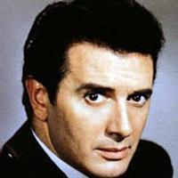 Franco Corelli.