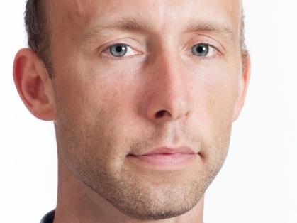 Chad Harbach is a founding editor of the Brooklyn-based literary journal<em> n+1.</em>