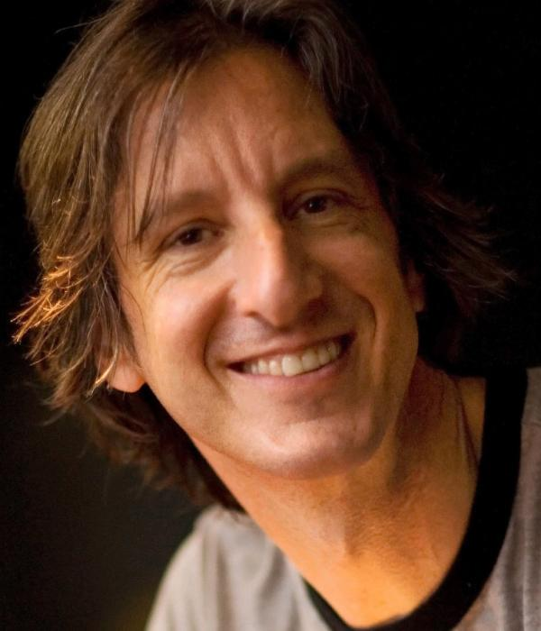 "<p>Andy Borowitz is a writer and comedian whose work has appeared in <em>The New Yorker.</em> He also runs the satirical website <a href=""http://www.borowitzreport.com/"">BorowitzReport.com</a>.</p>"