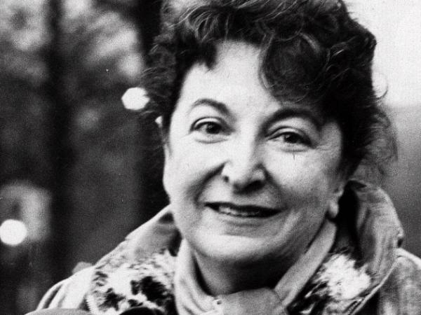 Pauline Kael was a film critic for <em>The New Yorker </em>from 1967 to 1991, as well as the author of several books, including <em>I Lost It at the Movies</em> and <em>For Keeps: 30 Years at the Movies</em>.