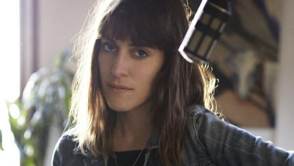 Feist's fifth album, <em>Metals</em>, is out now.