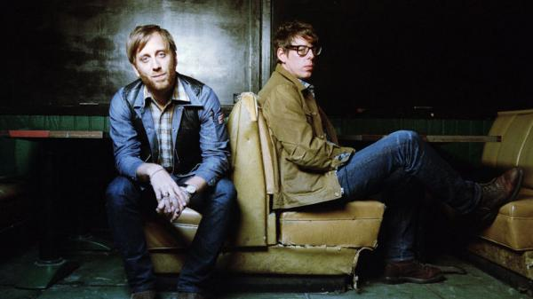 Dan Auerbach and Patrick Carney release <em>El Camino</em>, their latest album as The Black Keys, on Dec. 6.