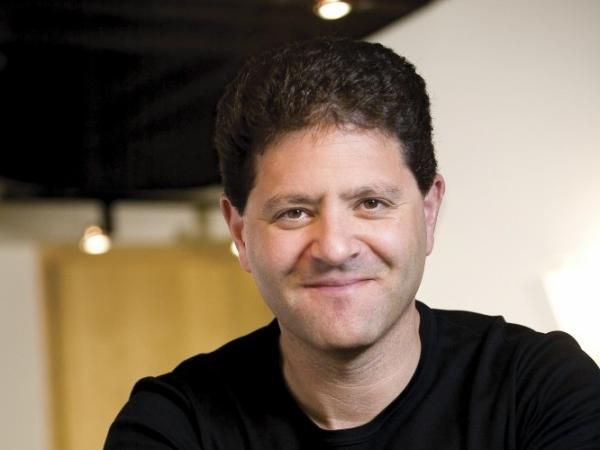 Venture capitalist Nick Hanauer says he and other wealthy Americans should pay their fair share in order to give the middle class tax relief. Hanauer is also the author of <em>The Gardens Of Democracy</em>.