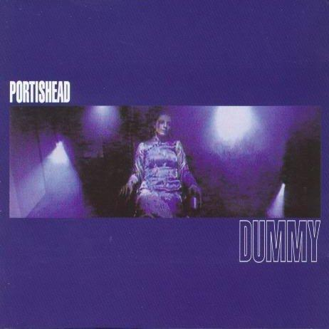 Portishead: Glory Box