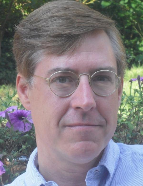 "Thomas Frank is a former opinion columnist for <em>The Wall Street Journal</em>, founding editor of <a href=""http://thebaffler.com/"">The Baffler</a> and a columnist for <em>Harper's</em>."