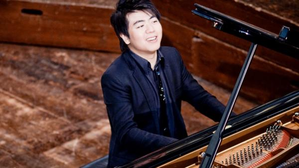 "Lang Lang joins the Quintessenso Children's Choir for a concert of Chinese New Year favorites, part of WQXR's <a href=""http://www.wqxr.org/#/series/china-new-york/""target=""_blank"""">China in New York</a> festival."
