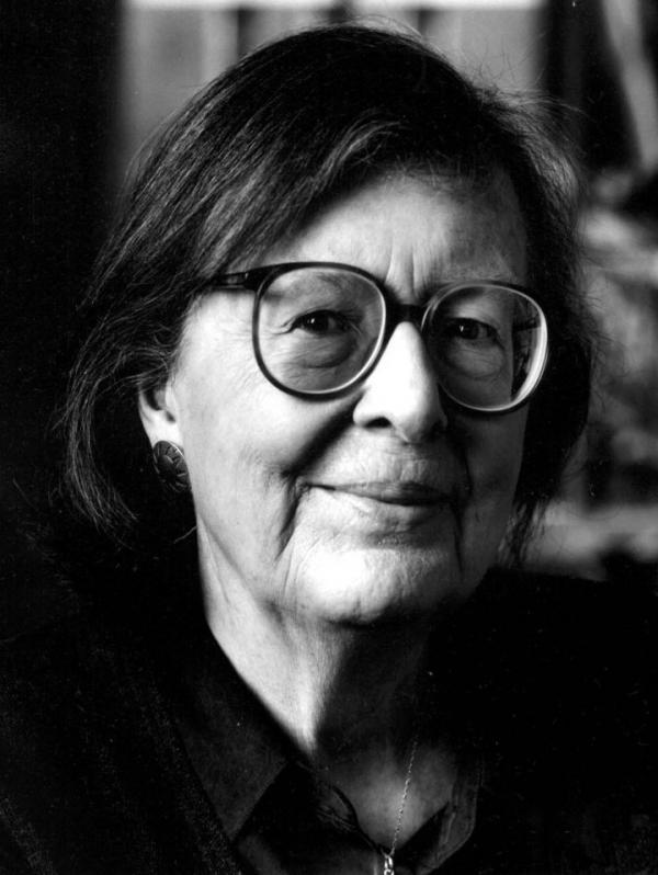 Penelope Lively won the Carnegie Medal in 1973 for <em>The Ghost of Thomas Kempe</em> and the Man Booker Prize in 1987 for <em>Moon Tiger.</em>