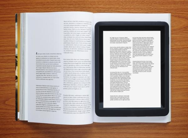 An article in <em>Fast Company</em> magazine looks at plagiarism in the world of self-published ebooks on Amazon.