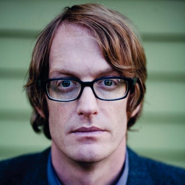 Patrick deWitt is also the author of <em>Ablutions. </em>He lives in Oregon.