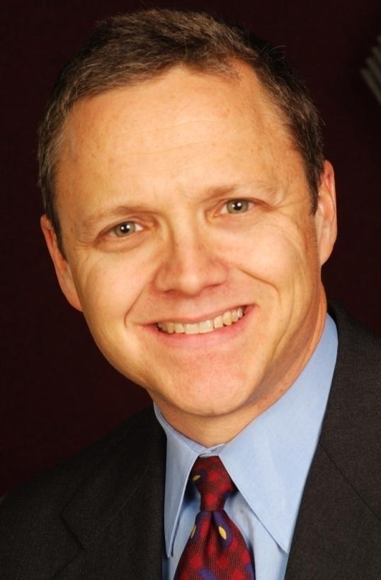 Tom Rose has served as the publisher and CEO of <em>The Jerusalem Post</em> and co-hosted the political talk radio show <em>Bauer & Rose</em>.