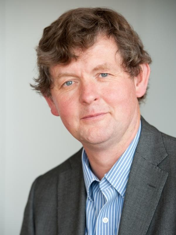 Philip Coggan