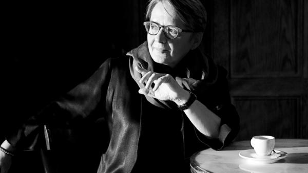 Director Agnieszka Holland has been praised — and criticized — for her unconventional treatment of the Holocaust in such films as <em>Europa Europa </em>and <em>Angry Harvest</em>. With <em>In Darkness,</em> she returns again to a subject she had once vowed never to revisit.
