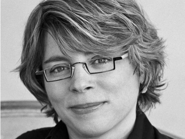 Jill Lepore is a professor of American history at Harvard University and a staff writer for<em> The New Yorker</em>.