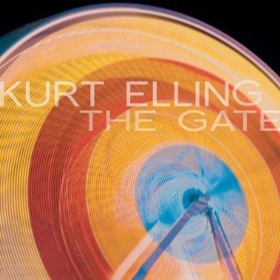Kurt Elling, 'Samurai Cowboy'