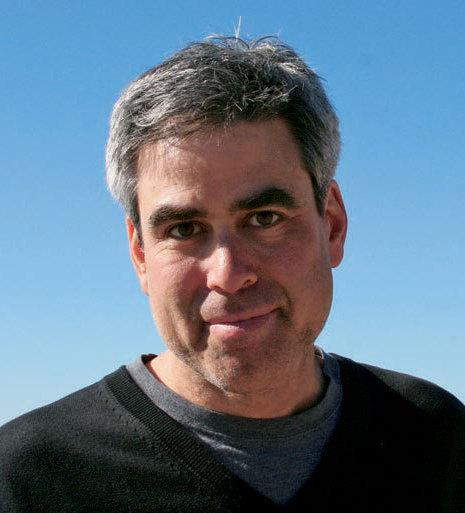 Jonathan Haidt is the author of <em>Flourishing</em> and <em>The Happiness Hypothesis</em>.
