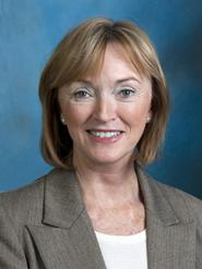 Marilyn Tavenner is the acting administrator of the Centers for Medicare and Medicaid Services.