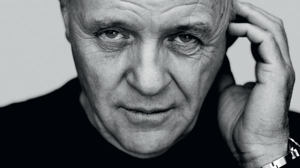 <em>Composer</em> is an album of original classical music by Oscar-winning actor Anthony Hopkins.