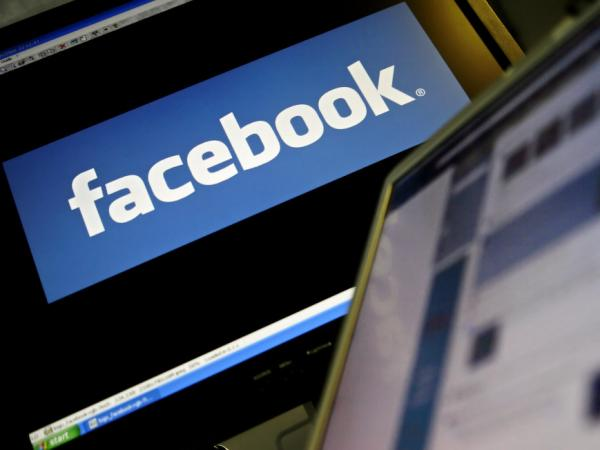 Employers have been asking for prospective employees' Facebook username and passwords to do some extra research on whom they may be hiring.