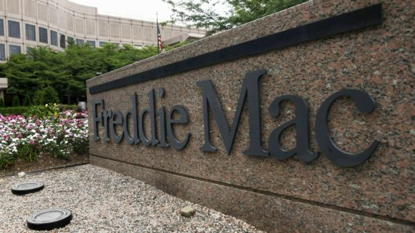 Financial executives at Freddie Mac and Fannie Mae say principal reduction for many homeowners facing foreclosure would prevent larger losses and keep people in their homes.