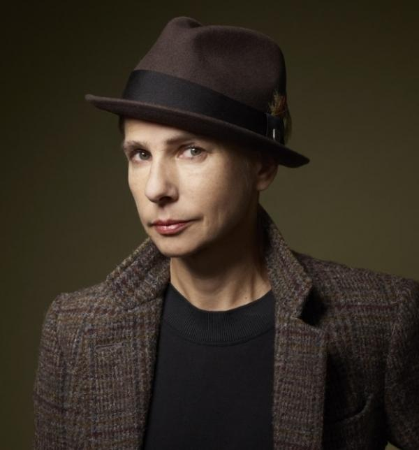 Lionel Shriver is the author of<em> So Much for That</em> and <em>We Need to Talk About Kevin</em>. She lives in London and Brooklyn, N.Y.