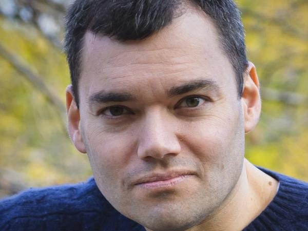 Peter Beinart is a senior political writer for <em>The Daily Beast</em> and an associate professor of journalism and political science at City University of New York.