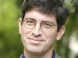 "<a href=""http://carlzimmer.com/bio"">Carl Zimmer</a> is the author of 12 books about science, including <em>A Planet of Viruses</em>. He has also appeared on <em>RadioLab </em>and <em>This American Life</em>."