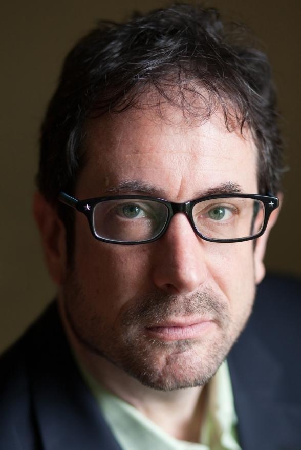 Josh Meyer co-directs the National Security Journalism Initiative at Northwestern University's Medill Journalism School.