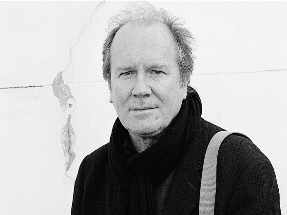 William Boyd is the author of <em>A Good Man in Africa</em>, <em>An Ice-Cream War</em> and <em>Brazzaville Beach</em>. He lives in London and was recently tapped to write a new James Bond novel.
