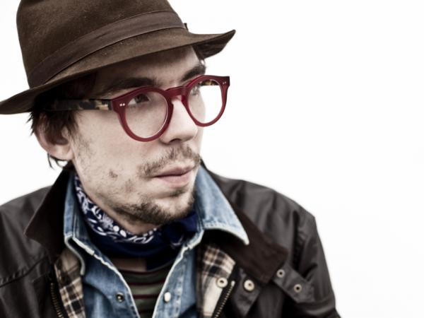 "Justin Townes Earle's ""Look the Other Way"" is a decidedly funky evocation of misery."