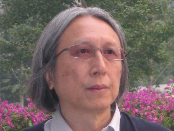 Chan Koonchung is a novelist, journalist and screenwriter. He has published more than a dozen Chinese-language books, and is the founder and former chief editor and publisher of <em>City</em> magazine.