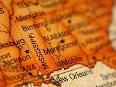 Mississippi, unlike some of its neighbors, is moving ahead with an insurance exchange.