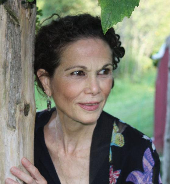 Julia Alvarez is the author of novels like<em> How the García Girls Lost Their Accents </em>and nonfiction books like <em>Once Upon a Quinceanera: Coming of Age in the USA</em>.
