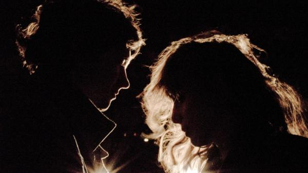 Beach House's new album, <em>Bloom</em>, comes out May 15.