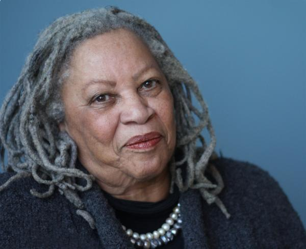 Toni Morrison was awarded the Nobel Prize in literature in 1993. Her novels include <em>Beloved</em>, <em>Sula</em> and <em>Love</em>.