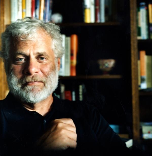 Mark Kurlansky is the author of <em>Cod</em>, <em>Salt</em> and <em>The Food of a Younger Land</em>. He lives in New York City.